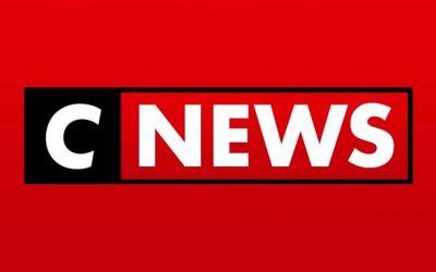 CNews – Les coups de cœur de Michel Chevalet – 29 avril 2017