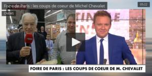 vignette video cnews reportage lépine rodl'f le rouleau