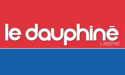 Le Dauphiné – 27 mai 2017