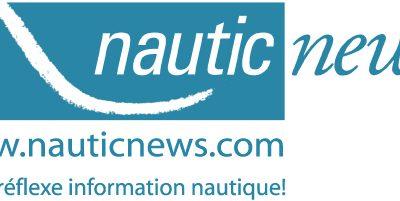 Nautic News