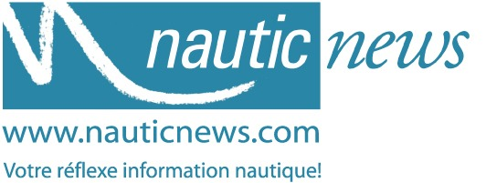 Nautic News