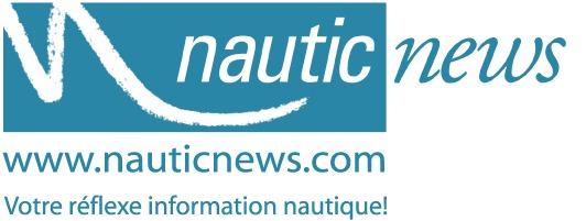 logo nautic news article rodol'f
