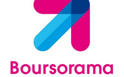Boursorama – 9 mai 2018