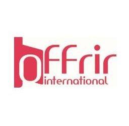 Offrir International – 19 sept 2017