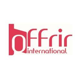 Offrir International – 19 sept 2017