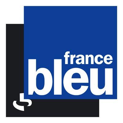 France Bleu – 1er juin 2018