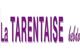 La Tarentaise Hebdo