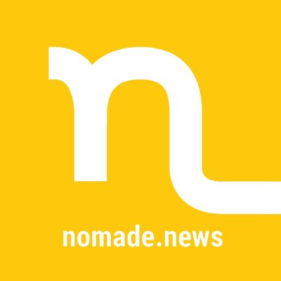 Nomade News