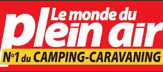 logo article magazine plein air rodol'f