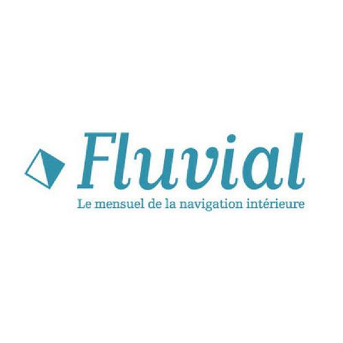 Magazine Fluvial