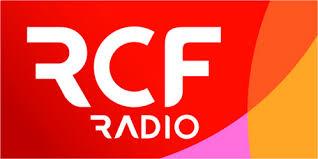 logo rcf pour interview rodol'f