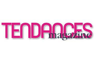 Tendance Magazine