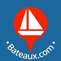 Bateaux Magazine
