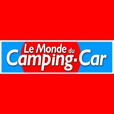 entete article le monde du camping car pour rodol'f