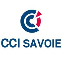 CCI Savoie