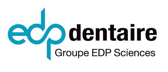 logo EDP pour article revue rodlophe le rouleau