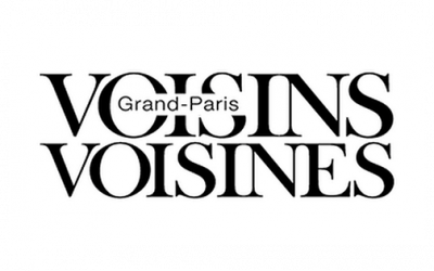 Voisins Voisines – Grand Paris