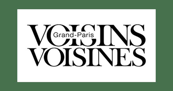 Voisins Voisines – Grand Paris