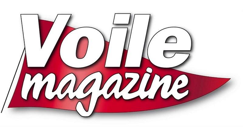 revue presse rodolphe article voile magazine