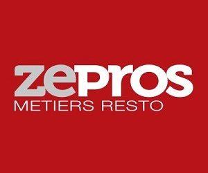 ZePros – Resto