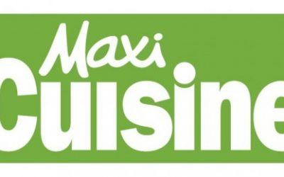 Maxi Cuisine : Ustensiles malins pour une rentrée futée