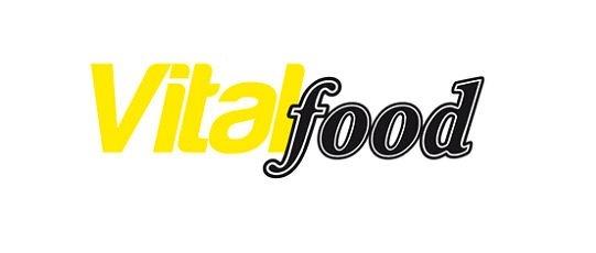 Vital Food  : le couteau suisse de la cuisine