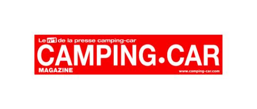 rouleau de cuisine multifonction - rodolphe - camping car magazine