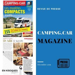 ustensile cuisine pour camping car magazine