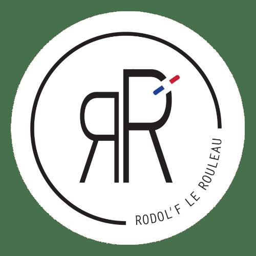 Rodol'f le Rouleau